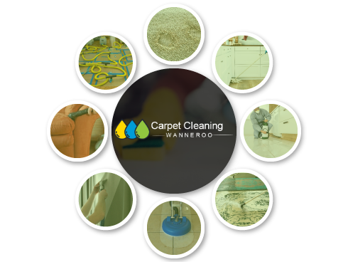 Quality Cleaning Services in Wanneroo