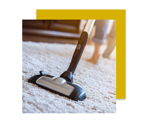 Professional Carpet Cleaning Wanneroo