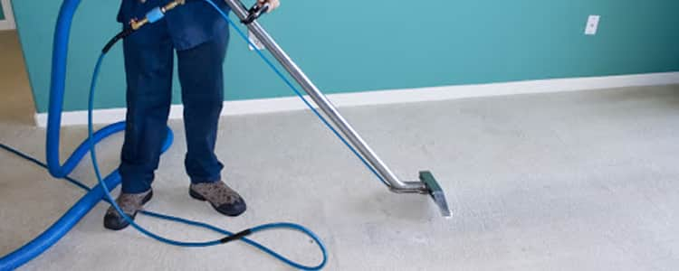 Best End Of Lease Carpet Cleaning Wanneroo