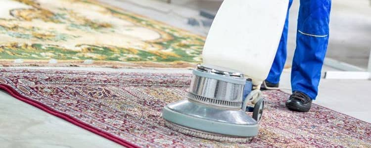 Best Rug Cleaning Wanneroo