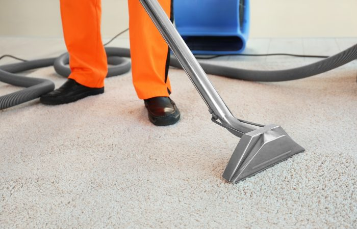 Carpet Cleaning Wanneroo